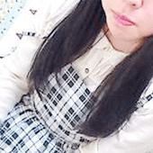 girl-170x170